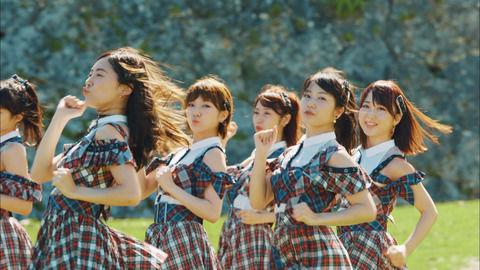 【悲報】「#好きなんだ」2週目TOP10落ちwwwwwwwwwwww