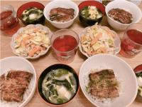 【衝撃】辻希美が夕飯に作ったサラダがwwwwwwwwwwwwwwwwwwww