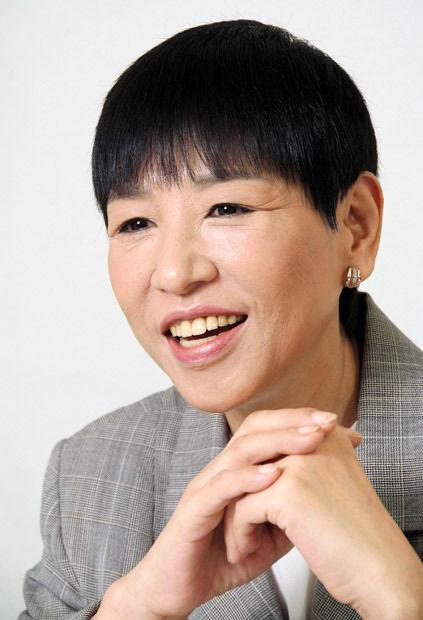 和田アキ子が先輩歌手から受けていたいじめが酷すぎる…………