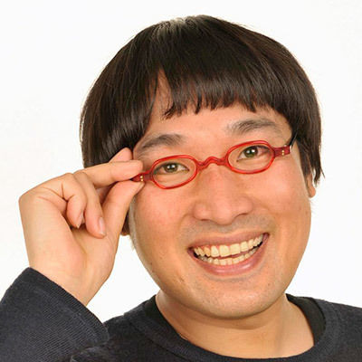 ネット民公認芸人の山里亮太さん、超苦労人だった……