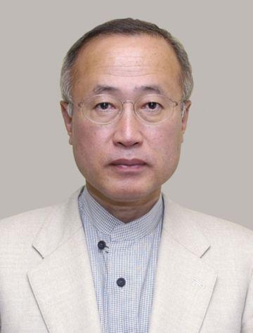 有田芳「インターネットブロッキングは絶対に阻止しなきゃ……」