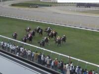 100523競馬