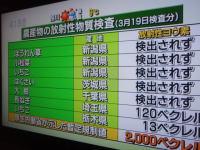110322TV放射線