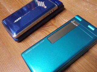 091123W携帯
