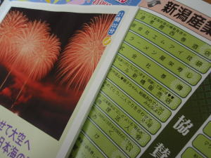 100721花火パンフ