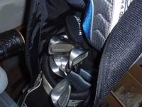 水曜ゴルフの会