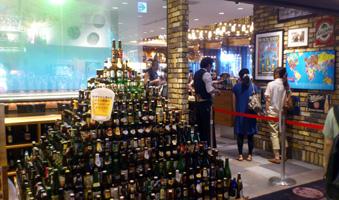 押上・ビール博物館_外観