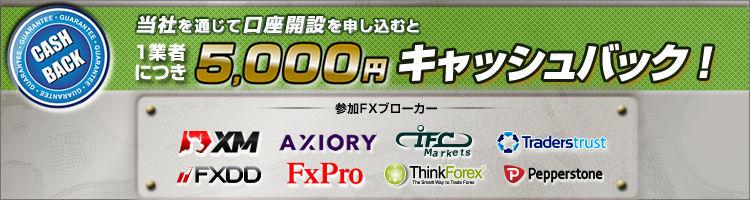 main_campaign5000