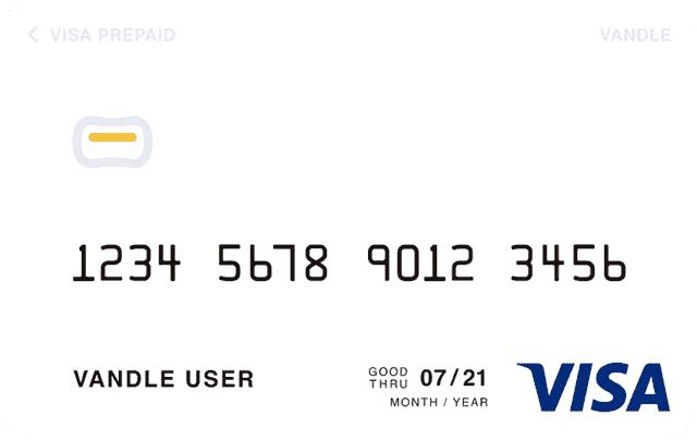 visa_bandle
