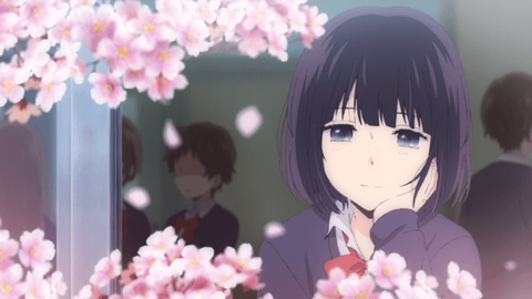 best-series-anime-kuzu-no-honkai-600x338