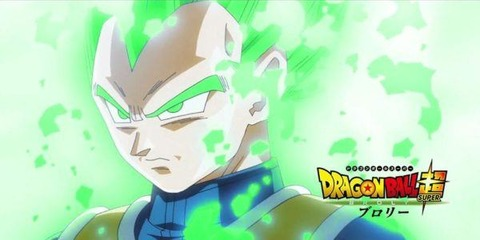 series-anime-netflix-dragon-ball-600x300