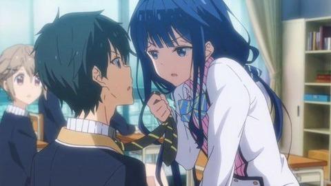 best-series-anime-gintama-revenge-masamune-kun-600x338