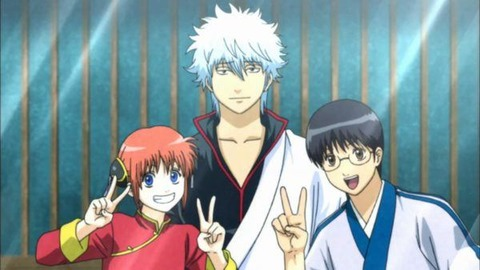best-series-anime-gintama-600x338
