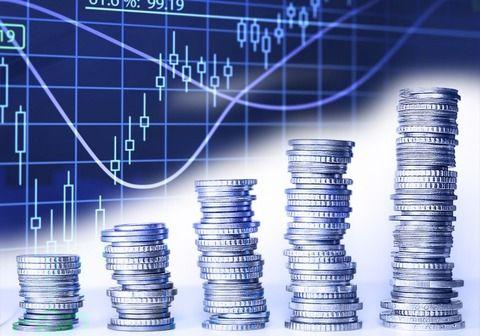 ビットコインキャッシュの今後の価格予想 ヘッジファンドがやって来る