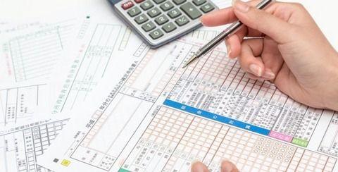 会計検査院が1156億9880万円の税金の無駄遣いを指摘