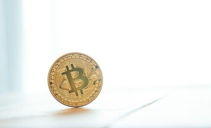 ビットコイン(BTC)のチャート分析(18.11.3)