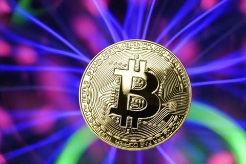 キューバで仮想通貨ビットコインに脚光 金融システムにアクセスする唯一の手段に