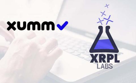 XRPL LabsがXRPに基づいた銀行アプリの新しい詳細を明らかに