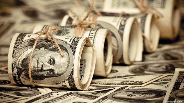 【仮想通貨バブル!?】「ビットコイン」で億万長者になった人たち