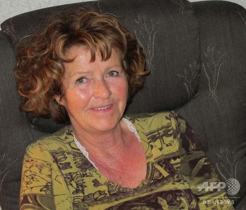 ノルウェー人富豪の妻が拉致される、 身代金の支払いは仮想通貨で要求