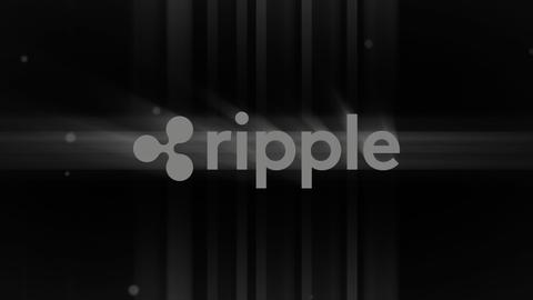 【絶望】「リップル絶対上がるから買え」って友達に言われて無理矢理買わされたんだけどさ・・・      #仮想通貨 $XRP