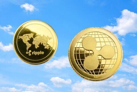 米リップルの国際送金ネットワーク、加盟企業300社を突破 〜仮想通貨XRP活用の国際送金システムODL取引量は7か月で7倍超に