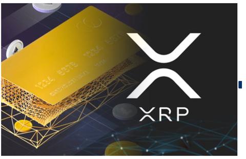 リップルのXRPが機関投資家の関心を引き付ける刺激的なアレをリリース!