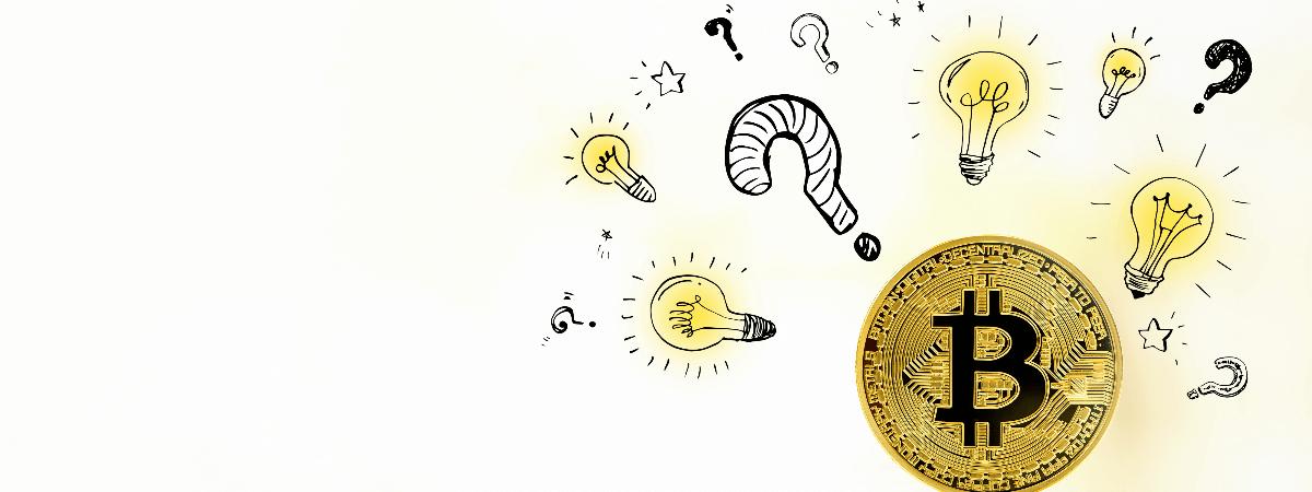 仮想通貨のメリット&デメリットとは?安全性、将来性を解説!