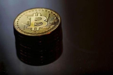 【仮想通貨】ここ数日ずっと仮想通貨のことを調べてるんだが