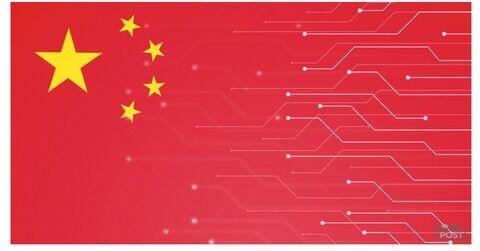 デジタル人民元、国内小売決済の導入が最初の目標=中国人民銀行の元総裁発言