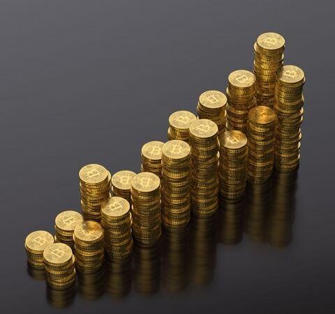 仮想通貨に特化した商業銀行のシルバーゲート銀、NYSEに上場、初値は6%上昇