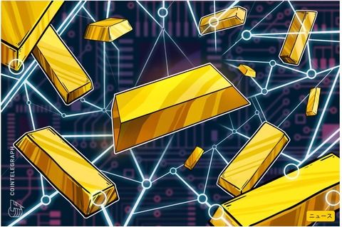 伝説の投資家モビアス氏、ビットコインなど仮想通貨の存在が金(ゴールド)上昇に影響