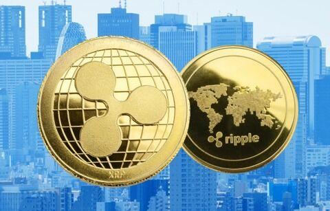取引量で国内最大の仮想通貨取引所ビットフライヤーが2日、アルトコイン販売所で新たにXRP(リップル)の取扱いを開始したと発表した。
