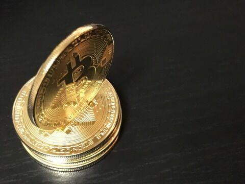 仮想通貨ビットコイン関連の仕事検索数、2019年も回復せず