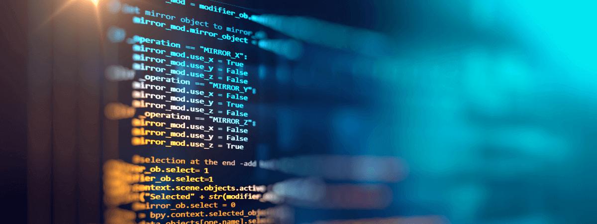 暗号通貨・ブロックチェーン業界の開発者の2019年上半期の動向まとめ