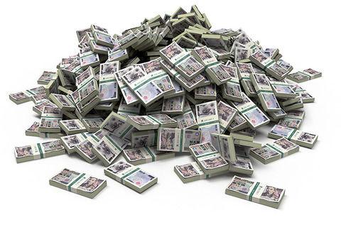 【緊急】松居一代さん、仮想通貨ミンドルで4億円トラブルか・・・(※画像あり)      $MIN
