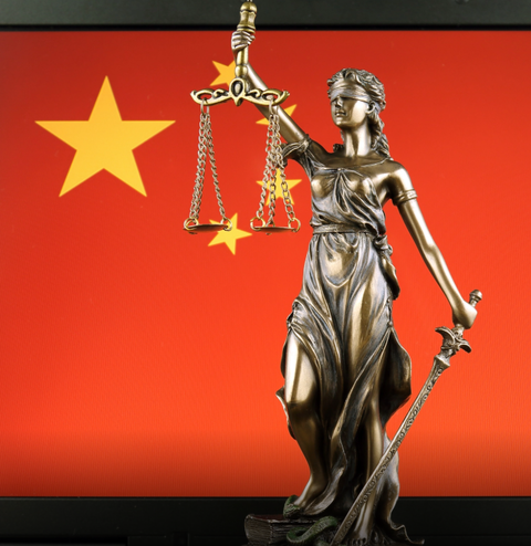中国の人民銀行(PBOC)は、潜在的に独自のバーチャル通貨を発行!?