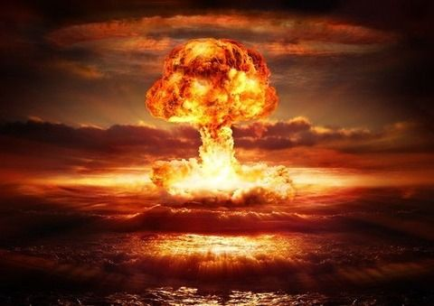 【ワロタ】ビットコインさん、騙し下げからの急騰でショーターを丸焦げにしてしまうwwwwww(※画像あり)      #仮想通貨 $BTC