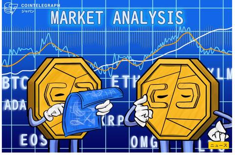 トム・リー 価格予想の質問にうんざりも 「ビットコインの適正価格は現在よりはるかに●」