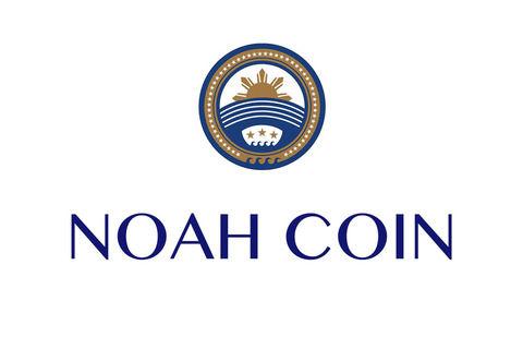 仮想通貨ノアコインさん、FCoinの上場時文書にある大口投資家7名のうち、3名の残高がゼロになっていた模様・・・