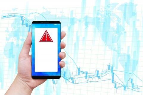 【急上昇】ビットコインBTC80%の価格調整に関するベテランの見解イーサリアムは7%高騰