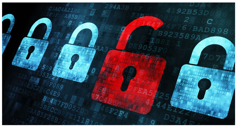 Amazonデバイスと暗号化マルウェア–小売業の巨人は暗号化およびブロックチェーン業界に参入する見込み