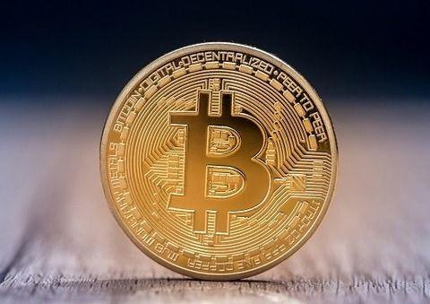 いまって絶対ビットコイン買うべきだよな???