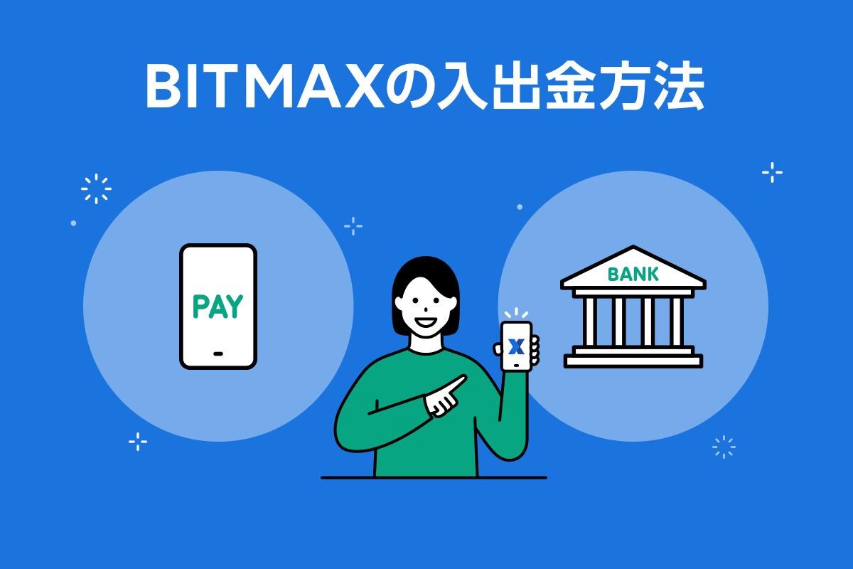 0204bitmax_blog_v2