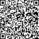 qr_deposit_128x128