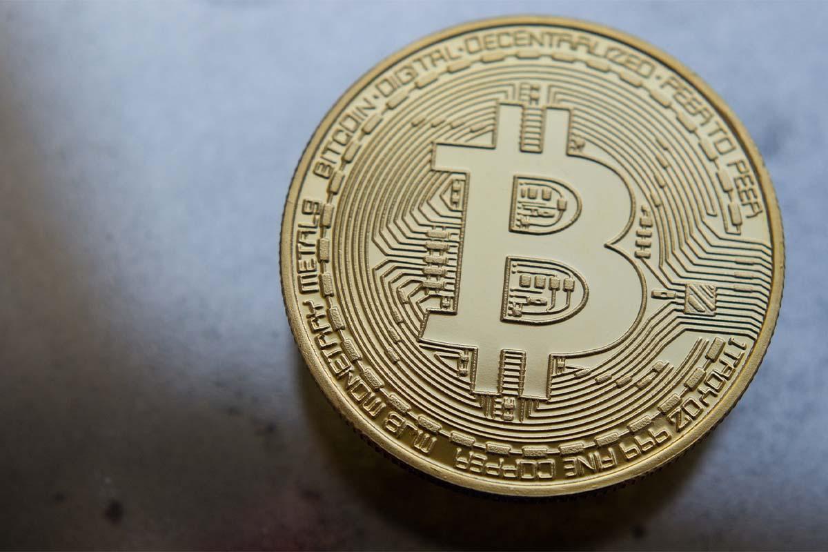 main_bitcoin