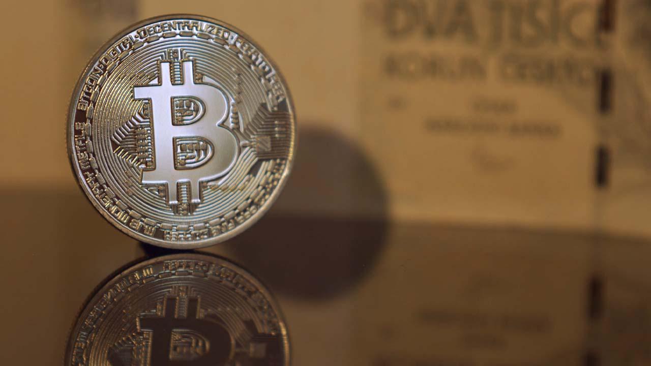 BTC_bitcoin-2865892_1920
