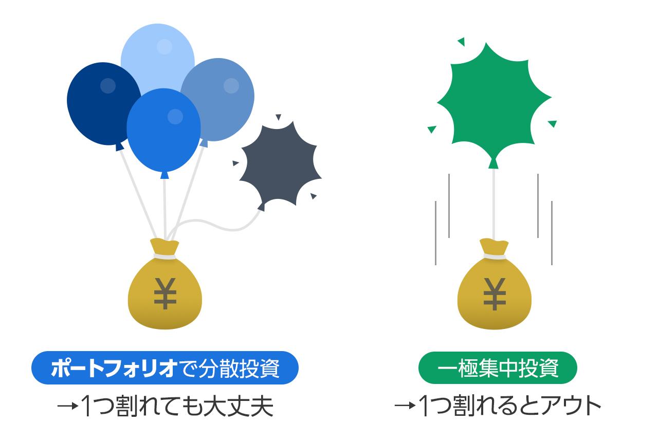 blog_20210202