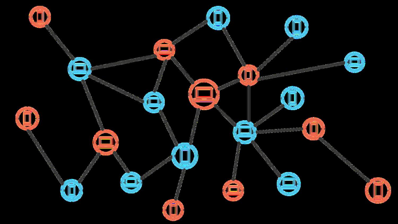 blockchain-3508629_1920