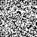 qr_ consensus_128x128